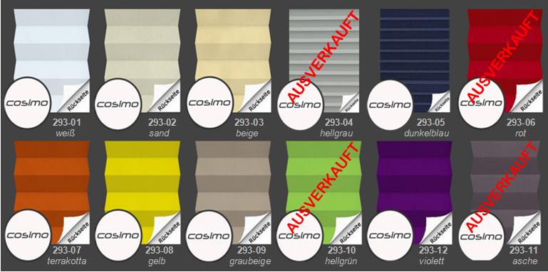 welche farbe f r holzfenster holzfenster welche farbe fenster mahagoni kaufen sthetisch. Black Bedroom Furniture Sets. Home Design Ideas