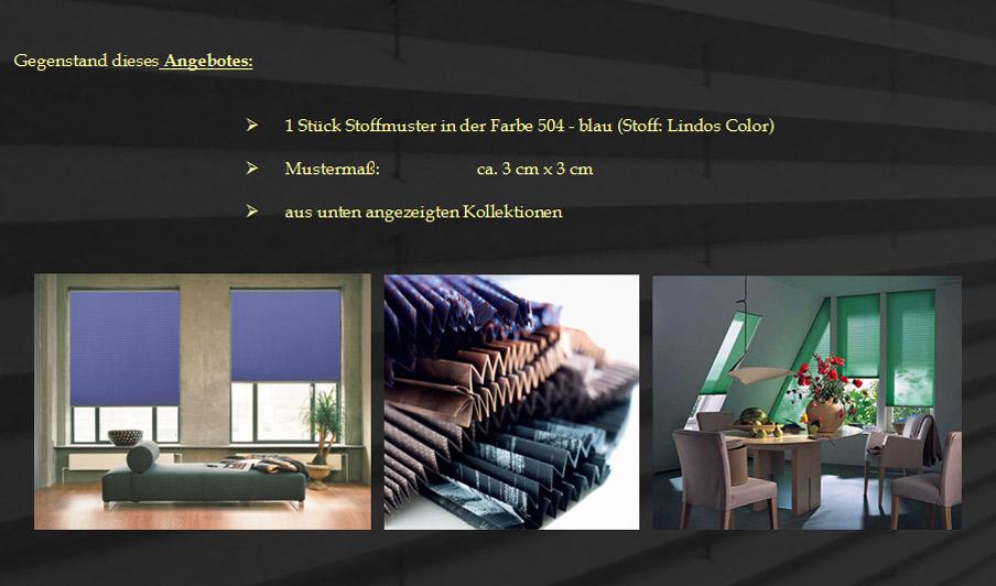 plissee faltrollo verdunkelung sichtschutz sonnenschutz uv schutz rollo g nstig ebay. Black Bedroom Furniture Sets. Home Design Ideas