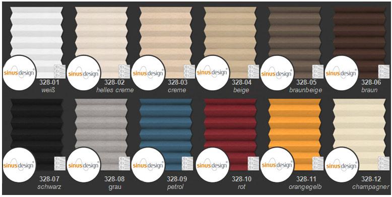 dachfenster wabenplissee f velux ggl gpl gel gtl ggu gpu verdunkelung hitze ebay. Black Bedroom Furniture Sets. Home Design Ideas